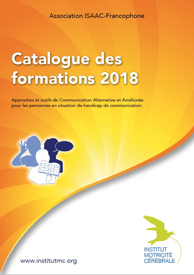 catalogue2018lsaacBD