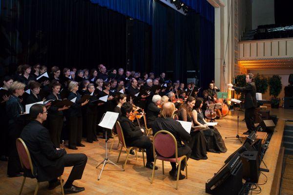 orchestre-75-Soiree-musicale-du-50-anniv