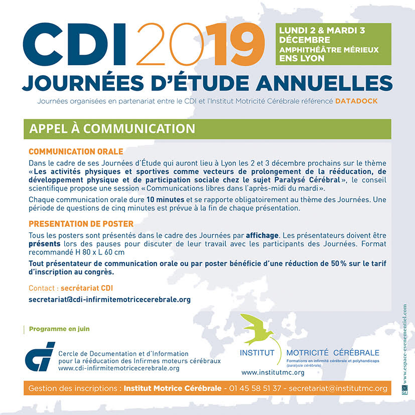appelcommunicationcdi